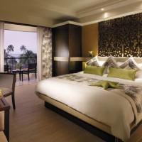 Penang Hotel_Golden Sands Resort by Shangri La, Deluxe Seaview Room